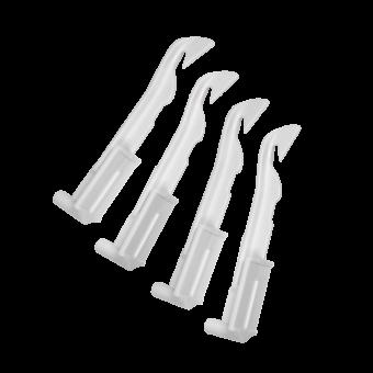 Addi - Ersatznadeln addiEi (881-7)