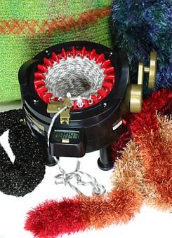 Addi Express Strickmaschine (990-2)