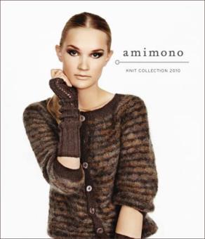 Amimono 2010