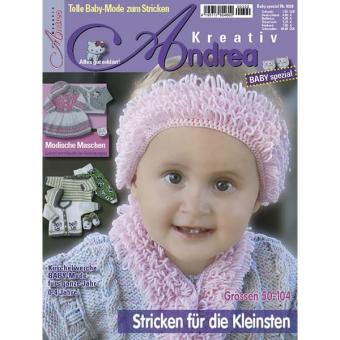 Andrea Baby Maschen 0320