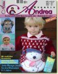 Andrea Baby Maschen 0311