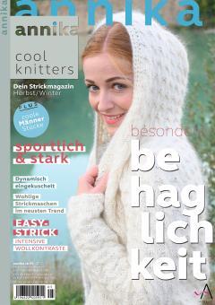 annika – cool knitters 04/2020