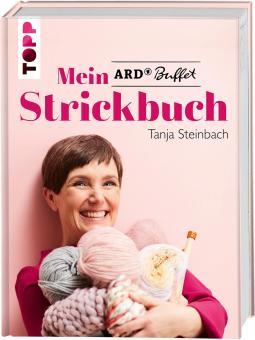 ARD Buffet Strickbuch TOPP 8177
