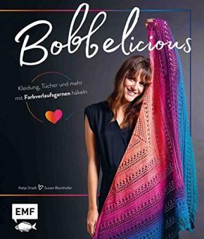 BOBBELicious EMF 59694