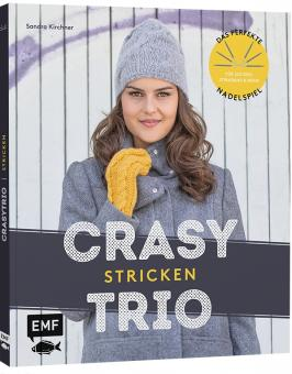 CraSyTrio stricken  EMF 93162