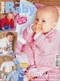 Diana special - Baby D2526