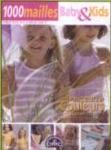 1000 Mailles Baby & Kids DMBK 002