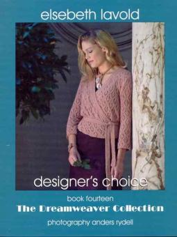 The Dreamweaver Collection - Designer's Choice Book Fourteen
