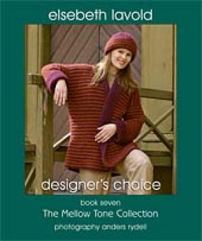 THE MELLOW TONE COLLECTION: