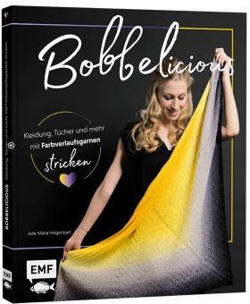 BOBBELicious stricken EMF 93027