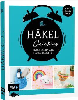 Häkel-Quickies EMF 90183