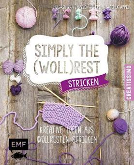 Simply the Wollrest stricken EMF 55496