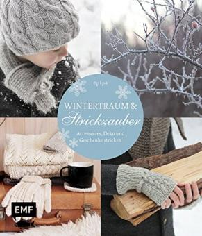 Wintertraum & Strickzauber EMF 55386