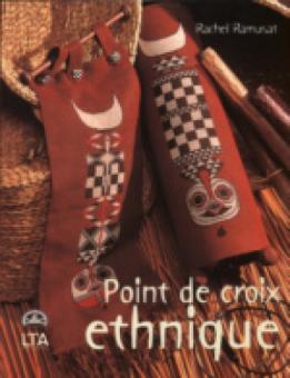 Point de Croix Ethnique