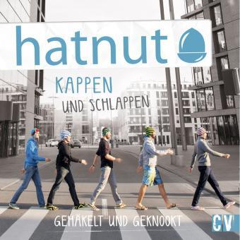 hatnut - Kappen und Schlappen OZ6389