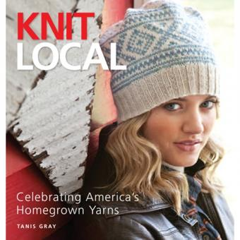 Knit Local 9618