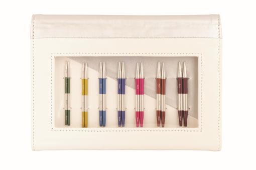 Knit Pro Smartstix Austauschbare Rundstricknadeln Set  42161