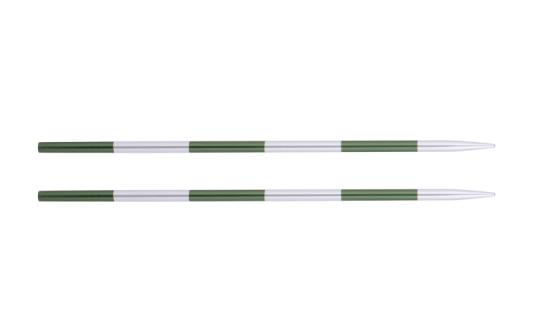 Knit Pro Smartstix Nadelspitzen 223776