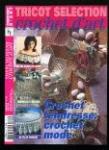Crochet d'Art 2786-326
