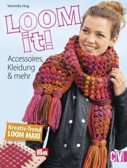 Loom it! OZ 6371