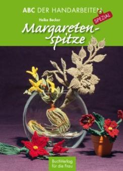 Margaretenspitze  8391