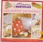 Mains et Merveilles - Kalender 2004