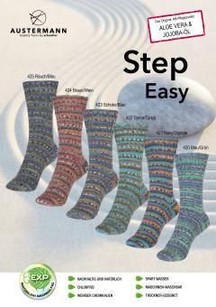 Austermann Step - Easy