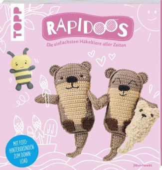 Rapidoos TOPP 8171