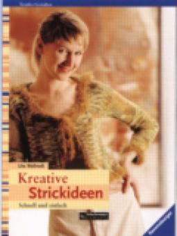 Kreative Strickideen