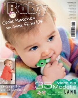 Sabrina Special - Baby S2275
