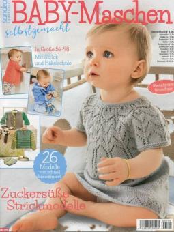 Sandra Baby SA105