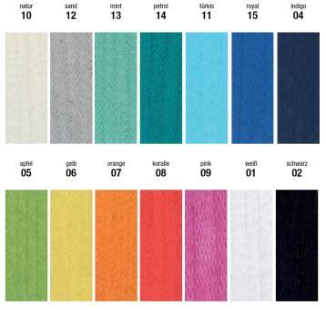 Schoeller+Stahl Veneta & Veneta Color (Ausverkauf)