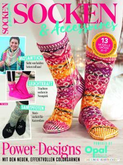 Socken & Accessoires TZ003