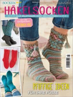 Socken - SO 37/16