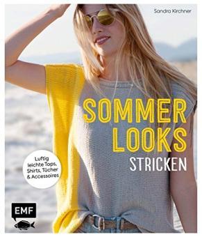 Sommer-Looks stricken EMF 558952