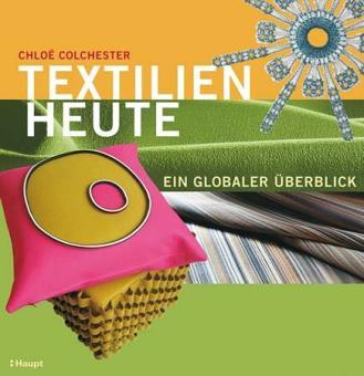 Haupt Textilien heute