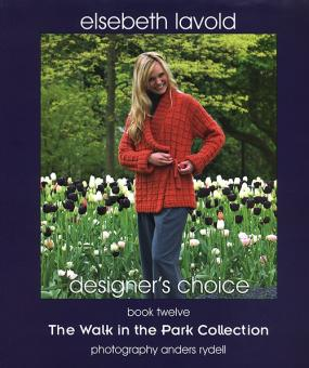 THE WALK IN THE PARK COLLECTION