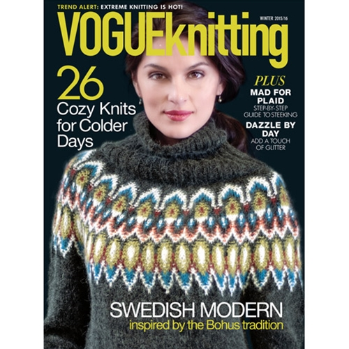vogueknitting_winter2015_2016.jpg