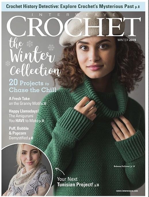 SNOWFLAKE Winter Girl Amigurumi Pattern Crochet Doll Pattern | Etsy | 685x518