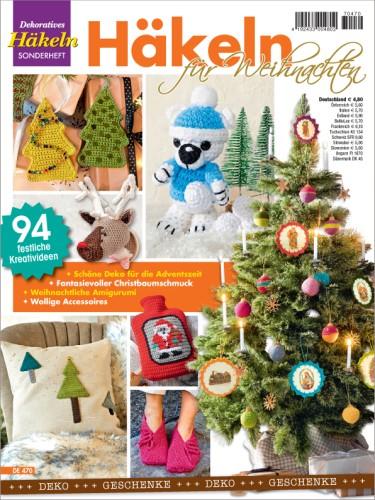 dekoratives h keln h keln f r weihnachten de 470. Black Bedroom Furniture Sets. Home Design Ideas